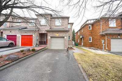 27 Stoneledge Circ ,  W4977969, Brampton,  for sale, , Manuel Gonzalez , RE/MAX Real Estate Centre Inc., Brokerage *