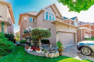 397 Turnberry Cres ,  W4983919, Mississauga,  for sale, , Manuel Gonzalez , RE/MAX Real Estate Centre Inc., Brokerage *