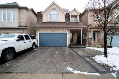 3931 Candlelight Dr,  W5074732, Mississauga,  for sale, , Jay  Singh, Spectrum Realty Services Inc., Brokerage *