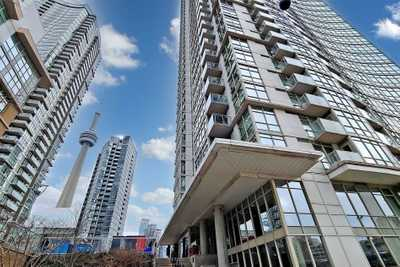 35 Mariner Terr,  C5060968, Toronto,  for sale, , Ani Boghossian, Sutton Group-Admiral Realty Inc., Brokerage *