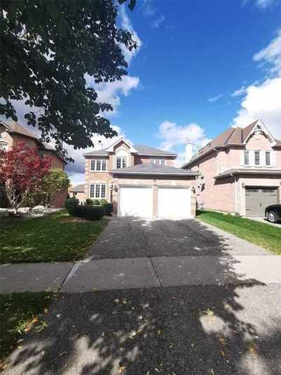 12 Dawlish Ave ,  N4991863, Aurora,  sold, , Manuel Gonzalez , RE/MAX Real Estate Centre Inc., Brokerage *
