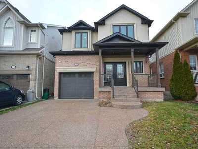 209 Featherstone Rd ,  W5062832, Milton,  sold, , Manuel Gonzalez , RE/MAX Real Estate Centre Inc., Brokerage *