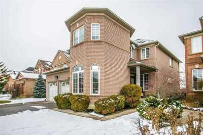 3315 Crompton Cres ,  W5074564, Mississauga,  for sale, , Manuel Gonzalez , RE/MAX Real Estate Centre Inc., Brokerage *