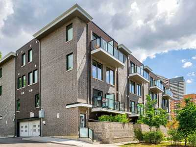 2059 Weston Rd,  W5075962, Toronto,  for rent, , Navdeep Gill, HomeLife/Miracle Realty Ltd, Brokerage *