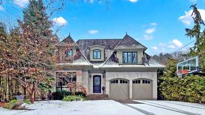 18 Brookfield Rd,  C5074734, Toronto,  for sale, , Soroush Eshragh, Forest Hill Real Estate Inc., Brokerage*