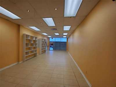 30 New Delhi Dr,  N5061850, Markham,  for lease, , Amrinder Mangat, RE/MAX Realty Services Inc., Brokerage*