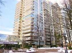 63 St Clair Ave W,  C5076382, Toronto,  for sale, , Saeed Ahmadipour, HomeLife/Cimerman Real Estate Ltd., Brokerage*
