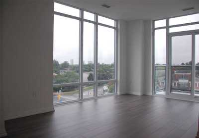 50 Ann O'reilly Rd,  C4944058, Toronto,  for rent, , Culturelink Realty Inc., Brokerage