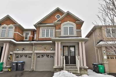 44 Rangemore Rd,  W5076667, Brampton,  for rent, , Sue Sharma, Royal Lepage Realty Plus, Brokerage*