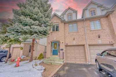 1292 Sherwood Mills Blvd ,  W5075232, Mississauga,  for sale, , Manuel Gonzalez , RE/MAX Real Estate Centre Inc., Brokerage *