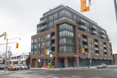630 Greenwood Ave,  E5071408, Toronto,  for rent, , Peter Avramis, Forest Hill Real Estate Inc., Brokerage*