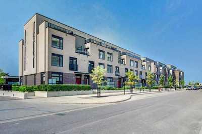 4070 Parkside Village Dr ,  W5067273, Mississauga,  for sale, , Manuel Gonzalez , RE/MAX Real Estate Centre Inc., Brokerage *