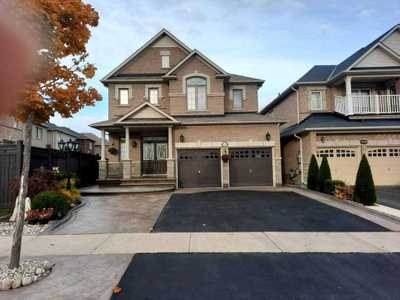 205 Thorndale Rd N,  W5076889, Brampton,  for rent, , Amrinder Mangat, RE/MAX Realty Services Inc., Brokerage*