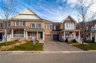 2459 Postmaster Dr,  W5077160, Oakville,  for rent, , Michelle Whilby, iPro Realty Ltd., Brokerage