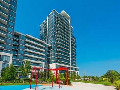 7167 Yonge St,  N5077059, Markham,  for rent, , Steven Maislin, RE/MAX Realtron Realty Inc., Brokerage*