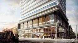 4715 - 181 Dundas St E,  C5001950, Toronto,  for rent, , Amuthi Alphonsus, RE/ON Homes Realty Inc., Brokerage*