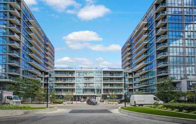 1185 The Queensway Ave,  W5060515, Toronto,  for sale, , Royal LePage Terrequity Realty, Brokerage*