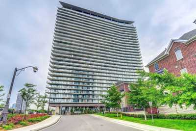 103 The Queensway Ave,  W5077416, Toronto,  for rent, , Cronin Real Estate Group, RE/MAX Realty Specialists Inc., Brokerage*