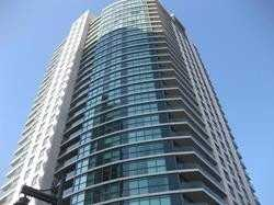 215 Sherway Gardens Rd,  W5077248, Toronto,  for rent, , Akash Juneja, COLDWELL BANKER DREAM CITY REALTY