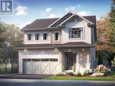 1506 Shira DR,  K21000045, Kingston,  for sale, , The Integrity Team, RE/MAX RISE EXECUTIVES, BROKERAGE*