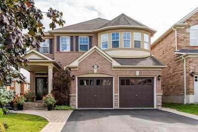 3838 Larisa Grve ,  W4936087, Mississauga,  sold, , Manuel Gonzalez , RE/MAX Real Estate Centre Inc., Brokerage *