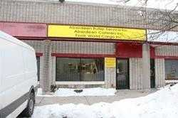 328 Passmore Ave,  E5064239, Toronto,  for lease, , HomeLife/Champions Realty Inc., Brokerage*
