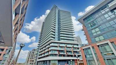 38 Iannuzzi St,  C5077868, Toronto,  for rent, , HomeLife/Response Realty Inc., Brokerage*