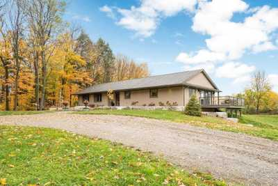 19931 St Andrews Rd,  W4973302, Caledon,  for sale, , Mary Kapches, Bosley Real Estate, Brokerage *