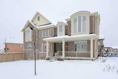 1 Nott Dr N,  E5077709, Ajax,  for rent, , Thurairajah RAMESH, RE/MAX Royal Properties Realty Ltd., Brokerage