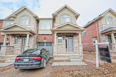 387 Wheat Boom Dr,  W5060712, Oakville,  for rent, , Mourad Hanna, Royal LePage Realty Plus Mourad Hanna