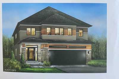 Lot 44 Scenic Ridge Gate,  X5072346, Brant,  for sale, , HomeLife/Miracle Realty Ltd., Brokerage*