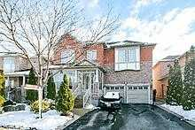 18 Maverick Cres,  W5077988, Brampton,  for sale, , Raj Sharma, RE/MAX Realty Services Inc., Brokerage*