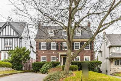 162 Forest Hill Rd,  C4990854, Toronto,  for sale,