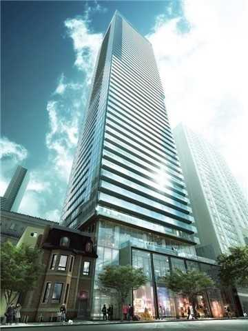 15 Grenville St,  C5078331, Toronto,  for rent, , Navdeep Gill, HomeLife/Miracle Realty Ltd, Brokerage *
