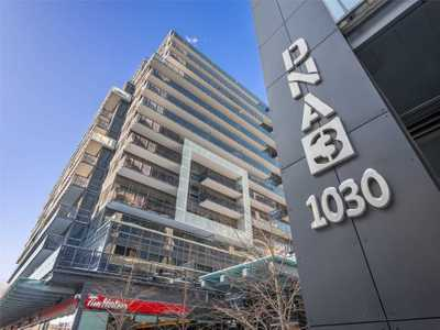 1030 King St W,  C5078465, Toronto,  for rent, , HomeLife Eagle Realty Inc, Brokerage *