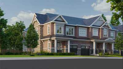 Lot 5 - 1636 Scugog St,  E5078447, Scugog,  for sale, , Gina Gross, Right At Home Realty Inc., Brokerage*