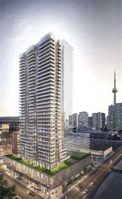 15 Lower Jarvis St,  C4961483, Toronto,  for rent, , Aaron Cryderman, RE/MAX Realty Specialists Inc., Brokerage*