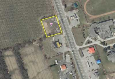 3454 Highway 115/35 Exwy S,  E5078359, Clarington,  for sale, , Waqar Ahmadi, RE/MAX Real Estate Centre Inc., Brokerage *