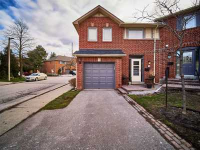 73 Beaumont Pl,  N5066400, Vaughan,  for sale, , John Pham, Right at Home Realty Inc., Brokerage*