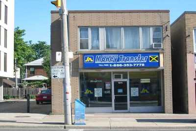 1672 Eglinton Ave W,  W5078600, Toronto,  for lease, , Steven Maislin, RE/MAX Realtron Realty Inc., Brokerage*