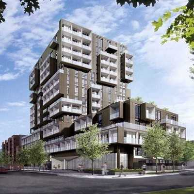 80 Vanauley St,  C5074076, Toronto,  for rent, , Right At Home Realty Inc., Brokerage*
