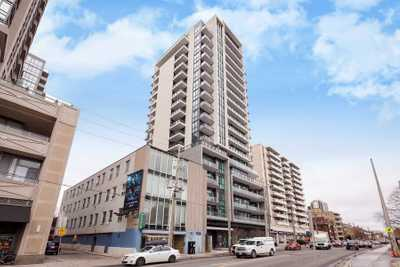 1486 Bathurst St,  C5073274, Toronto,  for rent, , Tabish Taufiq, RE/MAX Champions Realty Inc., Brokerage *