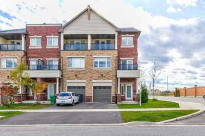 44 Sky Harbour Dr,  W5060379, Brampton,  for rent, , Bryan Chana, RE/MAX Realty Specialists Inc., Brokerage *