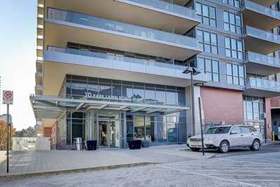 10 Park Lawn Rd,  W4989645, Toronto,  for sale, , Michelle Whilby, iPro Realty Ltd., Brokerage