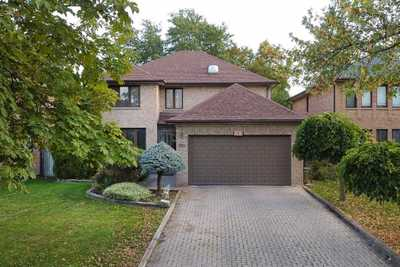 283 Hollywood Ave,  C5002250, Toronto,  for sale, , Anita Mehra, Right at Home Realty Inc., Brokerage*