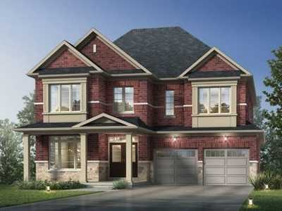 44 Ezra Cres,  W4964493, Brampton,  for sale, , Simmy Goenka, RE/MAX REALTY SERVICES INC. Brokerage*