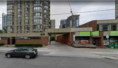 65 Spring Garden Ave,  C5078615, Toronto,  for sale, , 401 TEAM, Royal LePage Ignite Realty Brokerage*