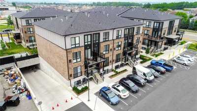 1202 Main St E,  W5077518, Milton,  for rent, , Pushpinderjit Gill, ROYAL CANADIAN REALTY, BROKERAGE*