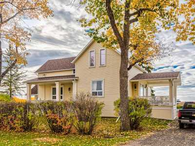 2425 13 Avenue,  A1044498, Didsbury,  for sale, , Will Vo, RE/MAX First
