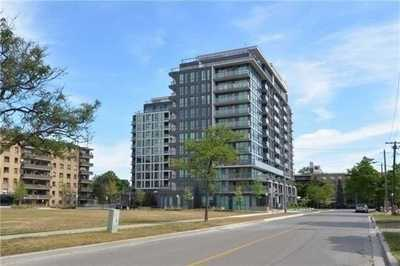 80 Esther Lorrie Dr,  W5071712, Toronto,  for rent, , Navdeep Gill, HomeLife/Miracle Realty Ltd, Brokerage *